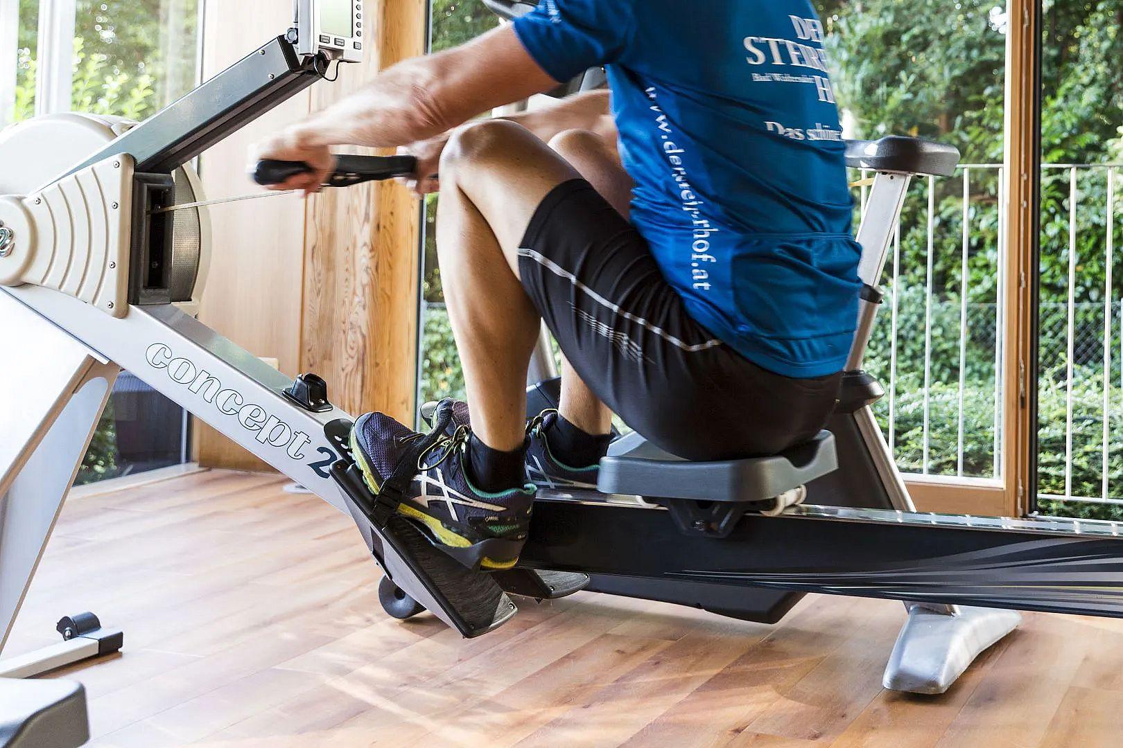 Active & Wellness